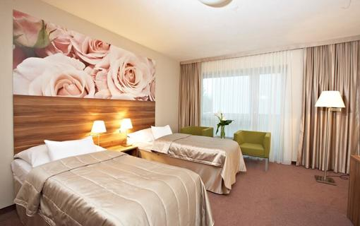 Hotel Veľká Fatra 1157307455