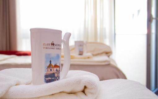 Hotel Veľká Fatra 1157307459