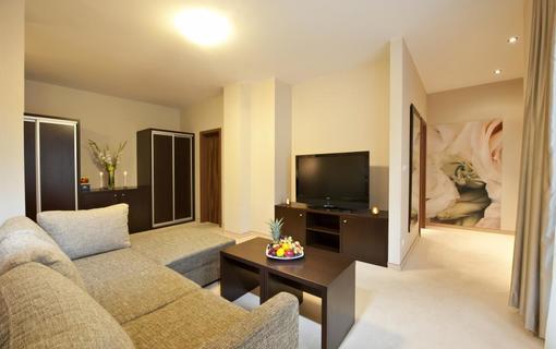 Hotel Veľká Fatra 1157307463