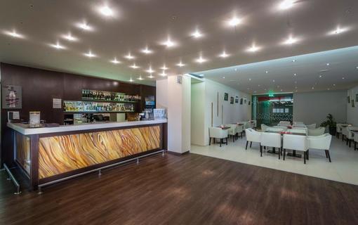 Hotel Veľká Fatra 1157307503