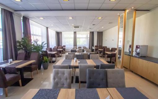 Hotel Veľká Fatra 1157307487