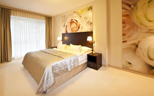 Hotel Veľká Fatra 1157307461