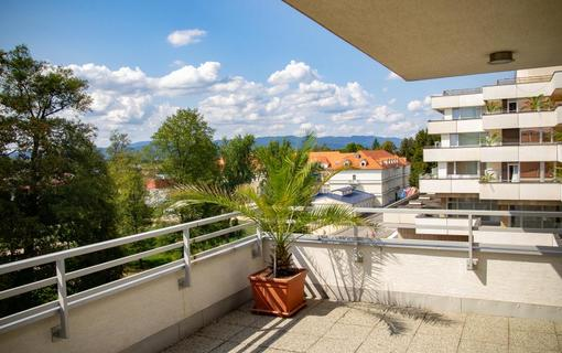 Hotel Veľká Fatra 1157307497