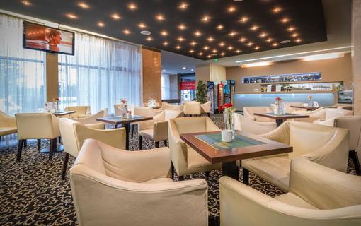 Hotel Veľká Fatra 1157307495