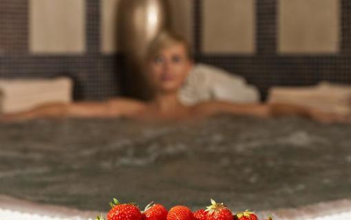 Hotel Veľká Fatra 1157307481