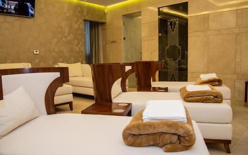 Hotel Veľká Fatra 1157307479