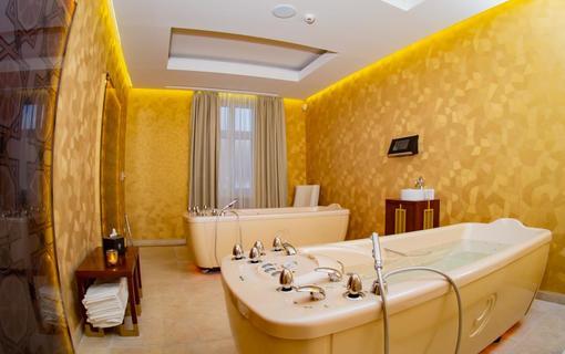Hotel Veľká Fatra 1157307485