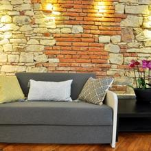 Central Spot Prague Apartments Praha