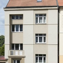 Apartment Klára Praha