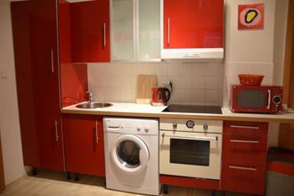 Apartment Klára Praha 33446388