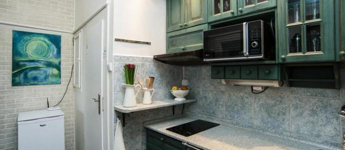 Apartment Klára 2 Praha 49104562