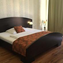 Hotel Samaria Šamorín 1113722974