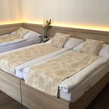 Hotel Samaria Šamorín 1153947833