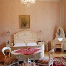 Vila Lanna Praha 46213294