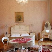 Vila Lanna Praha 34350448