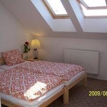 Penzion Schneider Praha 42258690