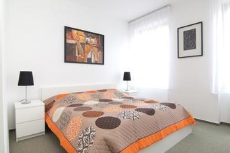 Valcha Apartment Praha 44135430