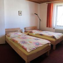 Penzion Eliška Praha 38263052