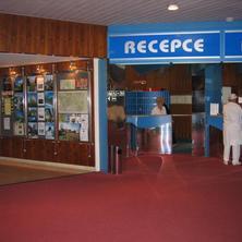 Hotel Bezděz Doksy 39748146