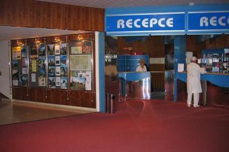 Hotel Bezděz Doksy 46065714