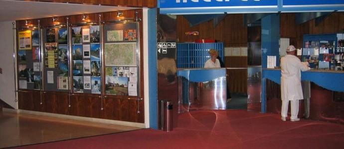 Hotel Bezděz Doksy 1116719468