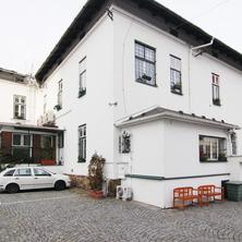 Apartments Ostrava Vítkovice
