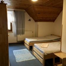 Penzion Česká Chalupa - Liberec