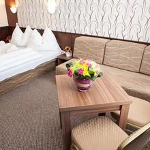 Hotel Morava Vysoké Tatry 1151115055