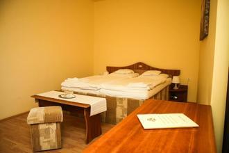 Hotel Leonor Kolárovo 33449202