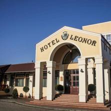 Hotel Leonor