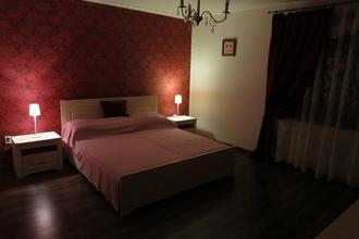Vilka Relax Pozba 39418972