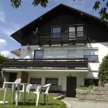 Apartmány Přinda Liberec 1133575875