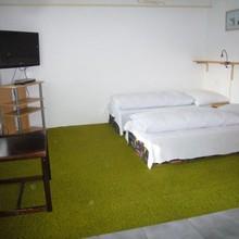 Apartmány Přinda Liberec 1113708164