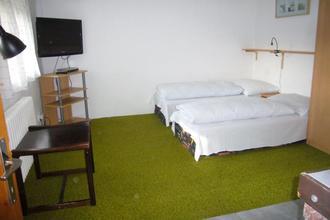 Apartmány Přinda Liberec 45862898