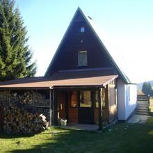 Chata E22 Bedřichov 1133576025