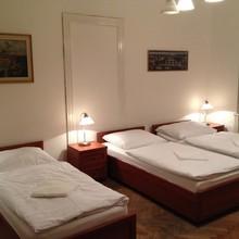 Apartments Kaprova Praha 1114226314