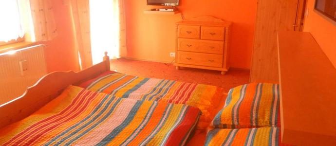 Apartmány Šárka Praha 1112683194