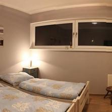 Apartman Prague
