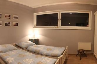 Apartman Prague Praha 34909206