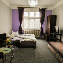 Penzion Láďa Karlovy Vary 40773938