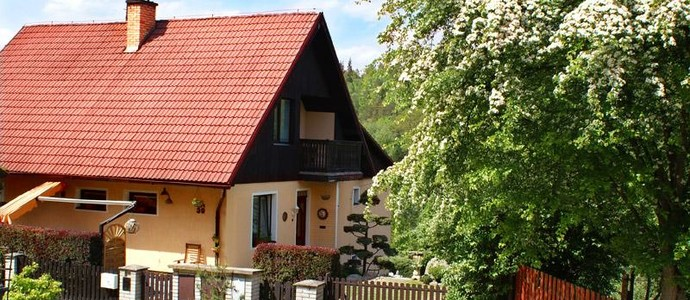 Privat Karel Karlovy Vary