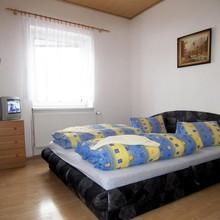 Penzion U Antoníčkova Pramene Mariánské Lázně 1115071266