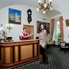 Hotel Belvedere Mariánské Lázně 33451236