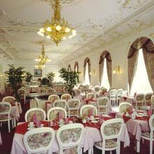 Hotel Danubius Health Spa Resort Hvězda Mariánské Lázně 33451296