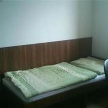 Ubytováni U Zelené sedmy Libiš 33451406