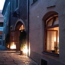 Hotel Koruna Prachatice 33451416