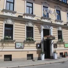 Hotel Amadeus České Budějovice 1133577565