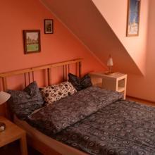 Apartment Divoká Šárka Praha 35058044