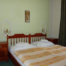 Hotel Vyšehrad Praha 40143994