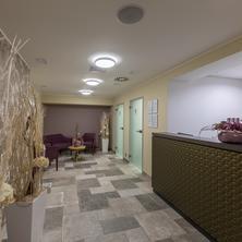 Wellness & Spa hotel Villa Regenhart-Jeseník-pobyt-Intensive Therapy